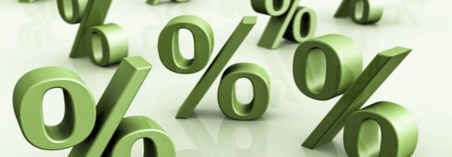 ЖИТЛОВИЙ КРЕДИТ ЗІ СТАТУТНОГО КАПІТАЛУ ФОНДУ – ВІДНИНІ ПІД 10%