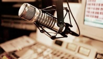 Сьогодні про діючі програми для ВПО на Українське радіо Запоріжжя